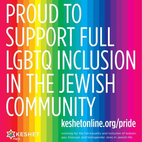 Pride image_FINAL