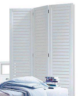 Lamellentüren Weiß Ikea grasek paravent 3tlg weiß sichtschutzwand lidl deutschland