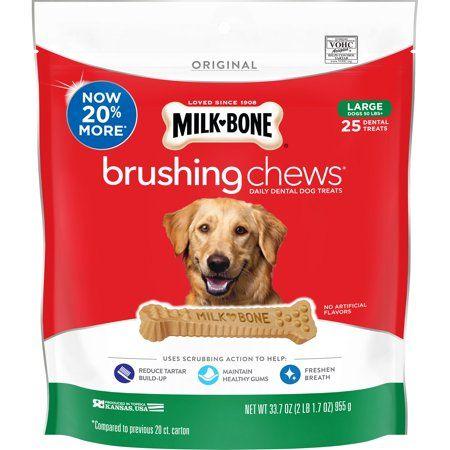Pets Dog Treats Dog Chews Best Treats For Dogs