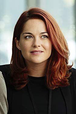 Sarah Greene Sarah Greene Blonde Hair Color Sarah Greene Actress