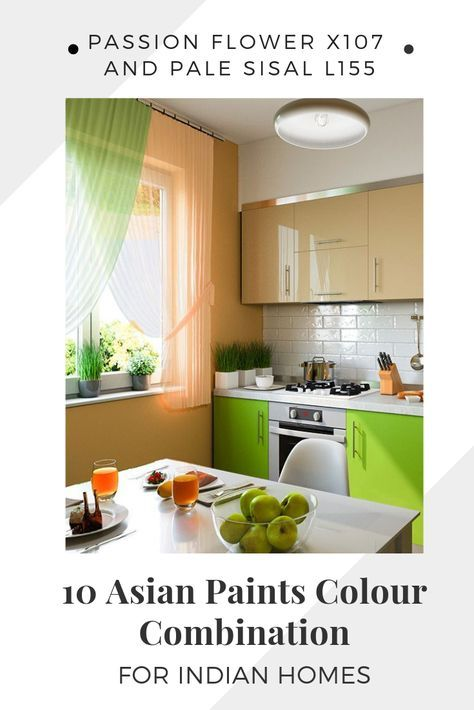 Pin By Sunil Shah On Color Combinations Paint Asian Paints Colours Color Combinations Paint Asian Paints