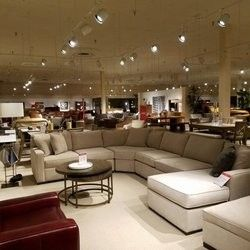 Macys Furniture Gallery - 8 Photos & 8 Reviews