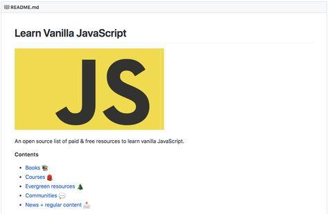 Javascript Beginner Start Here Exercises Included Snipcart