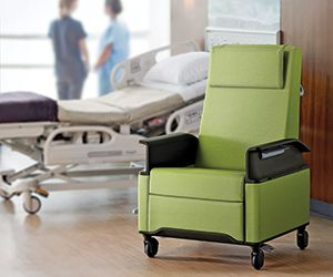 Empath healthcare recliner from Nurture by Steelcase | Products | Pinterest | Recliner & Empath healthcare recliner from Nurture by Steelcase | Products ... islam-shia.org