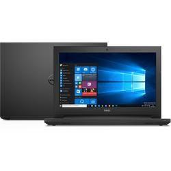 Notebook Dell Intel Core i3 4GB 1TB Inspiron i14 3442-C10 14? Windows 10