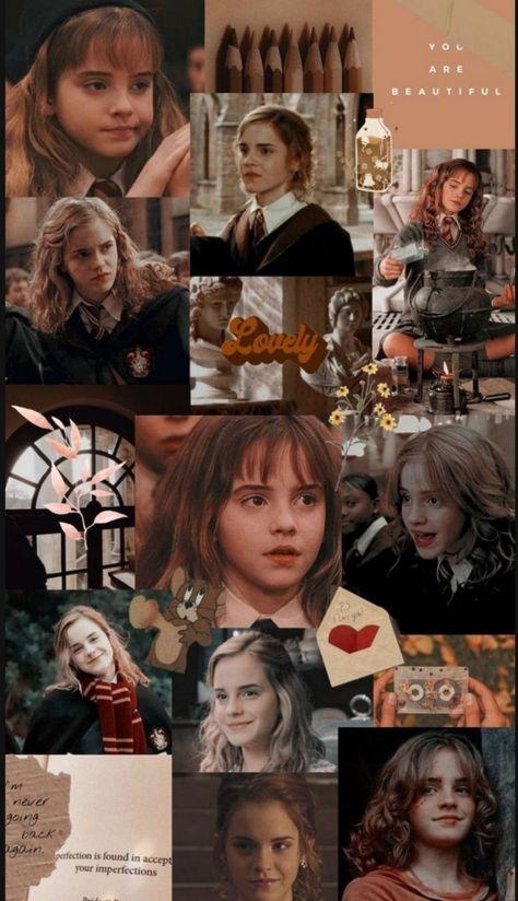La Hermana de Mi Mejor amigo?    (Hermione Granger Y Tu) (PAUSADA)