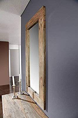 33+ Grosser spiegel 2 meter 2021 ideen
