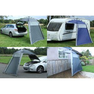 89 Quest Elite Universal Instant Shelter 2013 Caravan Awnings Caravan Awning