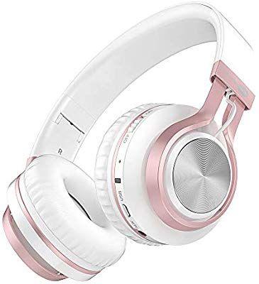 Baseman Wireless Bluetooth Headphones With Mic Wired And Wirelss Mode Over Ear Lightweight Foldable Headset Hi Fi Stereo Deep Bass Ear Headphone With Mic Headphones Bluetooth Headphones