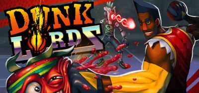 Dunk Lords Codex Download Free Full Version In 2020 Download Games
