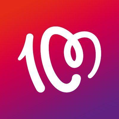 130 Ideas De Eva Amaral Canciones De Amor Español Frases De Dj Anatomía Del Gato
