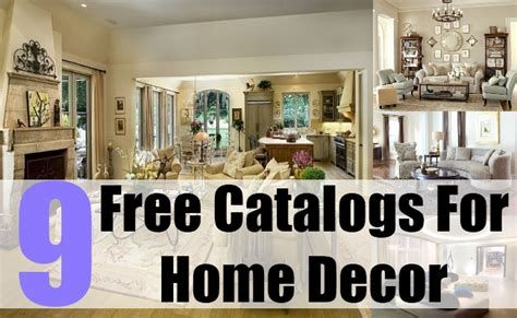 Marvelous 25 Best Home Decor Thrift Stores Near Me Home Decor Catalogs Home Decor Country Decor Catalogs