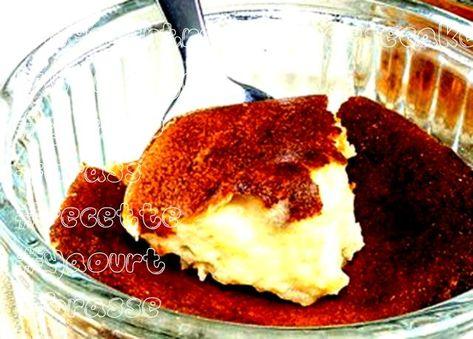 #dessertrecipecheesecake #ultraléger #gâteau #brassé #recette #yaourt #brasse #leger #ultra #plat #au #ww #etGâteau Ultra-Léger au Yaourt Brassé WW - Plat et Recette - -Gâteau Ultra-Léger au Yaourt Brassé WW - Plat et Recette - -  למרות השם המפונפן והמוצא הצרפתי, קרם ברולה הוא בעצם קינוח שקל מאוד להכין - ויש לנו בשבילכם גרסה פשוטה אפילו מבדרך כלל! (ולא חייבים מבער כדי ליצור את שכבת הקרמל)  Dicas femininas: as melhores receitas, dicas de beleza, moda, sugestões onde ir, promoções, va...