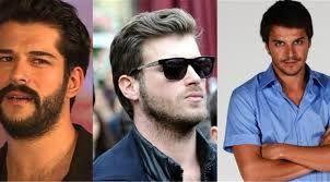 اشهر الممثلين الاتراك المدخنين سيفاجئك رقم 15 Men Rayban Wayfarer Mens Sunglasses
