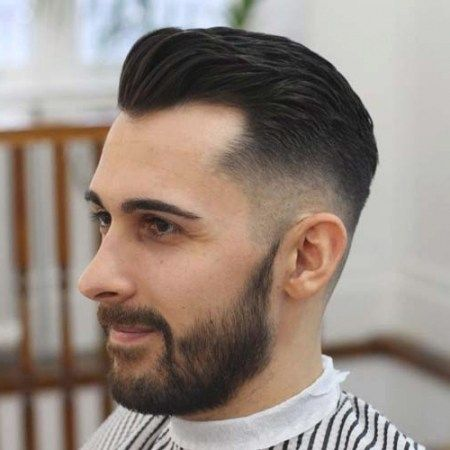 Frisuren Fur Haarausfall Manner Mit Runden Gesichtern Frisuren Frisuren Manner Frisuren Haarausfall Manner