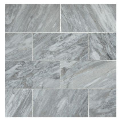 Complete Tile Collection Natural Stone Marble Tile Bardiglio Turno 3 X 6 Honed Marble Interiordesign Interiordesignid Marble Tile Natural Stones Stone
