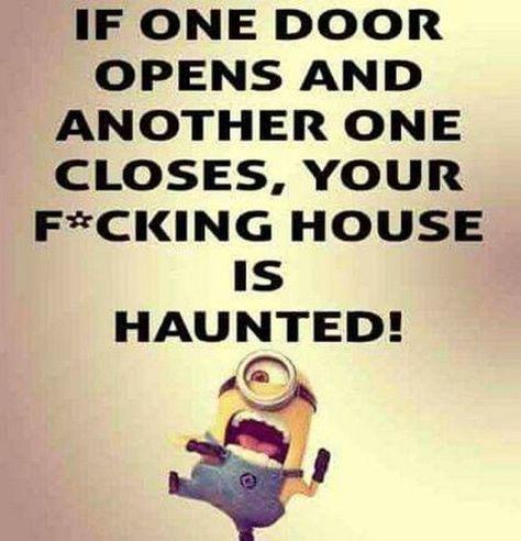 88 best Memions images on Pinterest Minions quotes, Minion stuff
