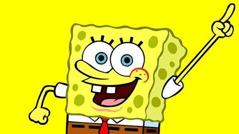 Spongebob Squarepants Wallpapers for Desktop
