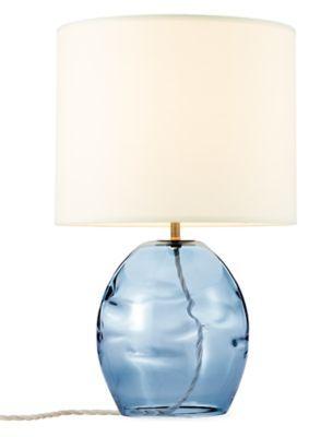 Grace Table Lamps Modern Lighting Room Board Table Lamp Lamp Modern Table Lamp
