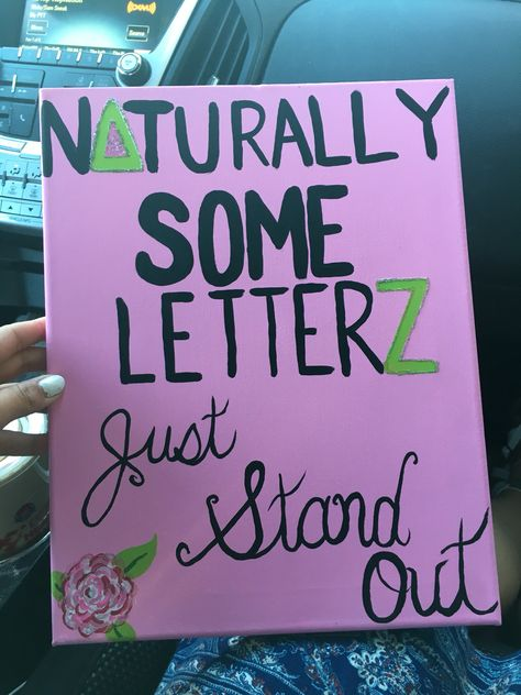 List of Pinterest zee quotes delta zeta images & zee quotes ...