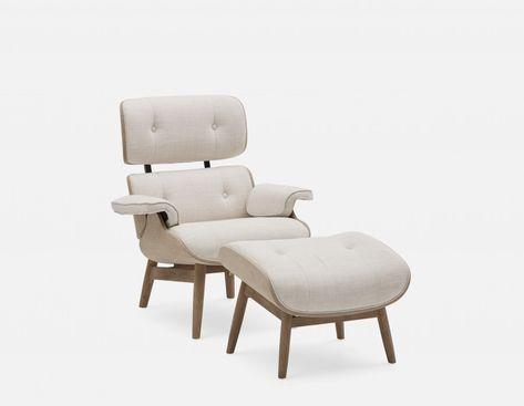 Amazing Roy Brown Velvet Loveseat Structube Ncnpc Chair Design For Home Ncnpcorg