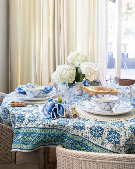 lay it all on the table⠀⠀⠀⠀⠀⠀⠀⠀⠀ .⠀⠀⠀⠀⠀⠀⠀⠀⠀ .⠀⠀⠀⠀⠀⠀⠀⠀⠀ stop by to shop our new tabletop items! #blueprinttablescapes⠀⠀⠀⠀⠀⠀⠀⠀⠀ .⠀⠀⠀⠀⠀⠀⠀⠀⠀ .⠀⠀⠀⠀⠀⠀⠀⠀⠀ .⠀⠀⠀⠀⠀⠀⠀⠀⠀ .⠀⠀⠀⠀⠀⠀⠀⠀⠀ .⠀⠀⠀⠀⠀⠀⠀⠀⠀ .⠀⠀⠀⠀⠀⠀⠀⠀⠀ .⠀⠀⠀⠀⠀⠀⠀⠀⠀ .⠀⠀⠀⠀⠀⠀⠀⠀⠀ #tablescapes #tablesetting #placesetting #blueandwhite #homedecor #entertaining #soireeeveryday #tabledesign #tablescapeideas #freshfinds #dallasshopping #tablelinens #linenlove