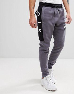Discover Fashion Online | hombre en 2019 | Nike ropa hombre