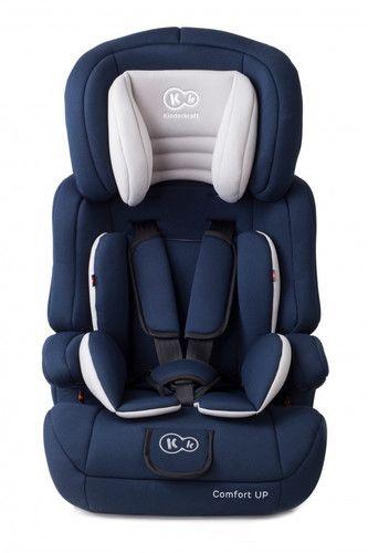 كرسي السيارة للأطفال إيفولفا للمجموعة 1 2 3 مع حماية جانبية من ماركة بريتاكس لون أحمر In 2020 Car Seats Graco Car Seat Baby Car Seats