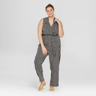 Women S Plus Size Clothing Target Click Image To Visit The Store And More Details Womens Fashio Plus Size Summer Plus Size Women Plus Size Sweaters