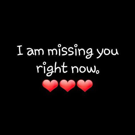 J❤️E voor altijd 😊