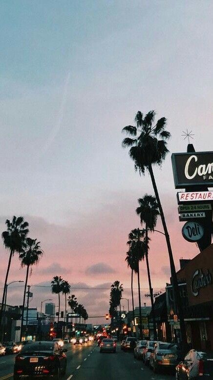 California Love Summer Wallpaper Iphone Summer Aesthetic Wallpapers Sky Aesthetic