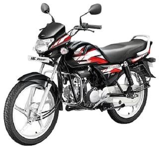 Hero Honda Best Bike Cool Bikes Hero Honda Bikes Bike Prices