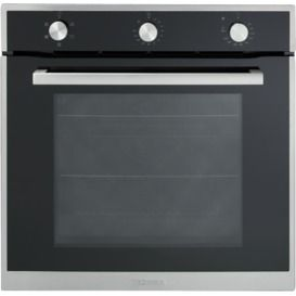 Technika Tgo65d 2 60cm Electric Oven Electric Oven Home