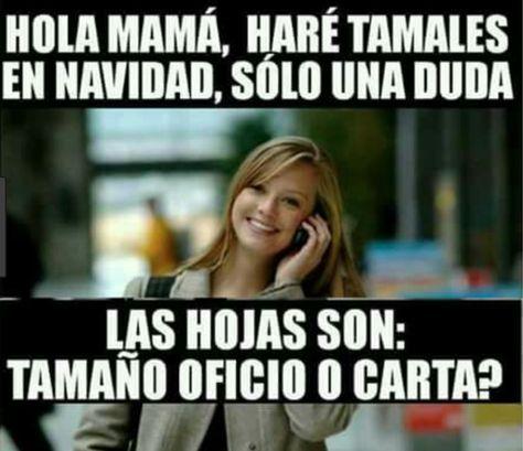 Memes Divertidos De Navidad En Espanol Chistes Para Reir Memes Estupidos Memes Divertidos