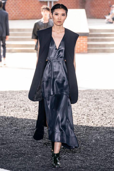 113 fantastiche immagini su Calvin Klein nel 2020 | Vestiti