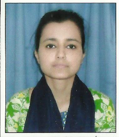 Http Www Cityhometution Com 1 Lucknow 1 1 1 Tutor 1 1 1
