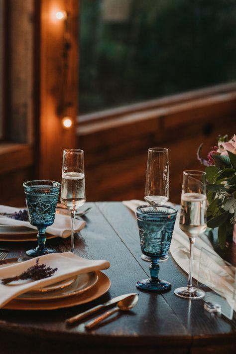 Lambs Hill Micro Wedding Venue- Hudson Valley Wedding #rusticwedding #vintagewedding #microweddingny #hudsonvalleywedding #upstatenywedding #mountianwedding #rusticweddinginspo #weddingdecor #microweddingvenue #beaconny