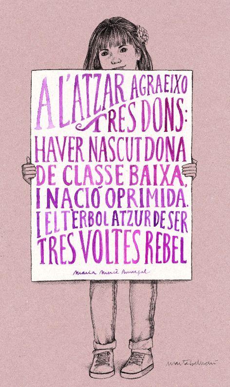 40 Ideas De Dona Treballadora Dia De La Dona Día De La Mujer Trabajadora Dia Internacional De La Mujer