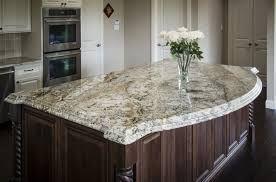 Adonis White Granite And White Cabinets Google Search Brown