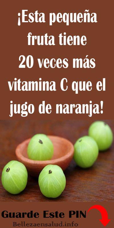 52 Ideas De Propiedades De Los Alimentos Salud Y Nutricion Alimentos Te Para Bajar De Peso