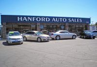 Hanford Auto Sales >> Cars For Sale Under 10000 Cargurus Best Of Hanford Auto