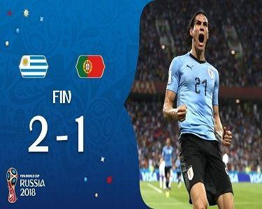 Youtube Fifa World Cup Fifa World Cup