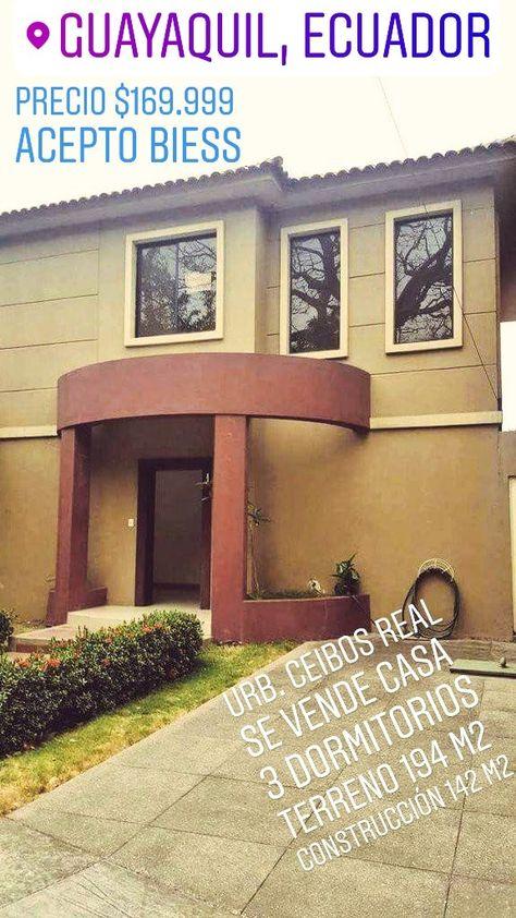 Pin De Estudio Juridico Inmobiliario En Inmuebles En Ecuador