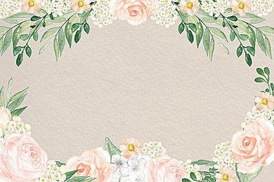 اطارات للكتابة عليها صور الخلفية 5 الخلفية المتجهات وملفات بسد للتحميل مجانا Pngtree Wreath Watercolor Floral Wreath Wreaths