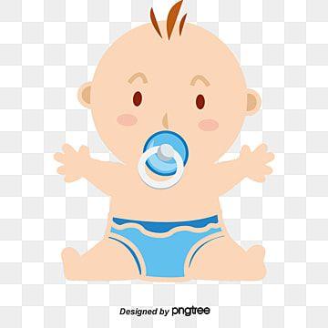 Clipart Bayi Bayi Ibu Anak Vektor Elemen Vektor Bayi Bayi Laki Laki Baby Shower Clipart Bayi Laki Laki Di 2021 Kartu Bayi Bayi Gajah Desain Mandala