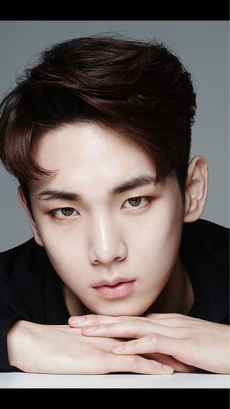 이종석 Lee Jong Suk    one beautiful face ♡♡   Lee jong suk