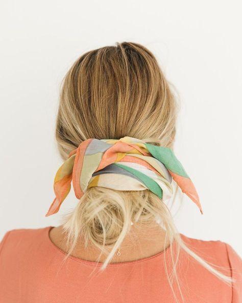 32 süße, gefärbte Frisuren, die Sie gleich ausprobieren sollten Vorheriges BildNächstes Bild Hi Ninjas! Hier ist ein neuer Beitrag mit 32 hübsche… – Trending Hairstyles