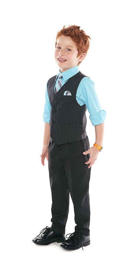 Weird Clothes For Kids 8