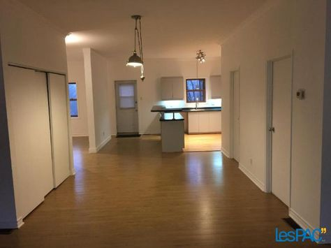 105 best logement 3 1 2 images on Pinterest 1, Image and Changu0027e 3