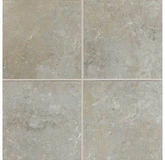 Daltile Sw921212z1pv Castillian Gray Sandalo 12 X 12 Square Wall Floor Tile Unpolished Stone Visual Simple Bathroom Remodel Daltile Bathroom Floor Tiles
